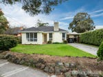 8 Lawborough Avenue, Parkdale, Vic 3195