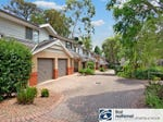 3/155-157 DERBY Street, Penrith, NSW 2750
