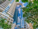 1101/222 Margaret Street, Brisbane City, Qld 4000
