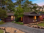38 Westmore Drive, West Pennant Hills