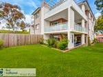 1/57 South Street, Rydalmere, NSW 2116