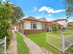 12 Brewer Street, Concord, NSW 2137
