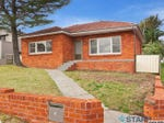 79 WARWICK ROAD, Merrylands, NSW 2160