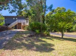 28 Parkview Parade, Mollymook, NSW 2539