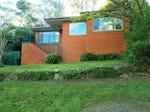 22 Reid Road, Winmalee, NSW 2777