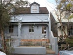 3/12 Jacques Street, Balmain, NSW 2041