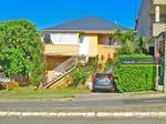 6 Seaview Street, Kingscliff, NSW 2487