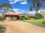 6 Farmview Drive, Cundletown, NSW 2430