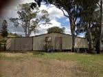 69 Coraki Road, Ruthven, NSW 2480