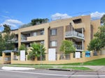20/2 Bruce Street, Blacktown, NSW 2148