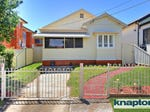 59 Hillard Street, Wiley Park, NSW 2195