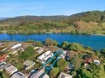 48 Riverside Drive, Tumbulgum, NSW 2490