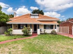 13 Collier Street, Wembley, WA 6014