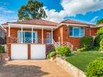 16 Magnolia Avenue, Epping, NSW 2121