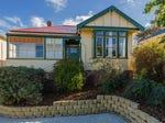 28 Parliament St, Sandy Bay, Tas 7005