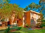 7/73-75 Flora Street, Kirrawee, NSW 2232