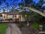 2a Scarlet Street, Mordialloc, Vic 3195