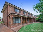 20 West Street, Guildford, NSW 2161