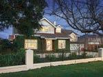 19 Moorhouse Street, Armadale, Vic 3143