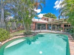 7 Patrice Court, Daisy Hill, Qld 4127