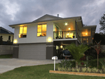 6 Bronzewing Court, Glass House Mountains, Qld 4518