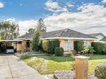 53 Catherine Avenue, Mount Waverley, Vic 3149
