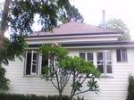42 Harchs Road, Kingaroy, Qld 4610