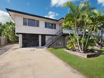 562 Ross River Road, Cranbrook, Qld 4814
