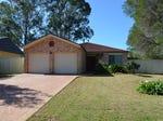 54 Kader Street, Bargo, NSW 2574