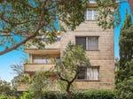 1/10 Frances Street, Randwick, NSW 2031