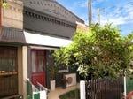 18 Flora Street, Erskineville, NSW 2043
