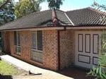 1 Windsong Place, Tuggerah, NSW 2259