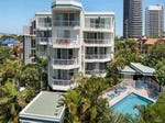 7/13-45 Anne Avenue, Broadbeach, Qld 4218