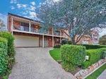 38 Burgess Street, Beverley Park, NSW 2217