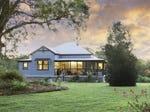 50 South Arm School Road, Woodford Island, NSW 2463