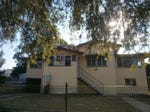 133 Bremner Street, Rockhampton City, Qld 4700