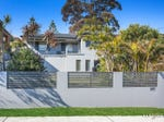 17 Amaroo Avenue, Figtree, NSW 2525