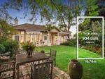 26 Wimba Avenue, Kew, Vic 3101