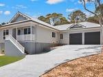25 First Avenue, Katoomba, NSW 2780