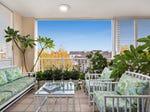 41/17 Orchards Avenue, Breakfast Point