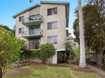 4/255 Blaxland Road, Ryde, NSW 2112