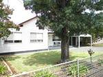 130 Petersham Rd, Leeton, NSW 2705