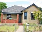 22 Gore Street, Parramatta, NSW 2150