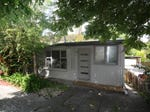 8 Winbourne Road, West Moonah, Tas 7009