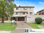 6/4 The Crescent, Penrith, NSW 2750