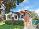 3 Mortley Avenue, Haberfield, NSW 2045