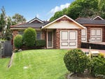 1/7 Cotswolds Close, Terrigal, NSW 2260