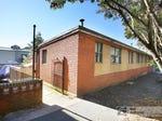 2/50 Bray Street, Newtown, NSW 2042