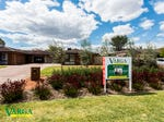 22 Iron Bark Row, Willetton, WA 6155