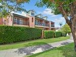 8/73 Reynolds Avenue, Bankstown, NSW 2200